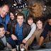 'Solo: Uma História de Star Wars' já tem o segundo trailer. Confira