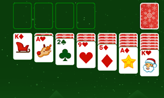 http://www.minijuegos.com/juego/solitaire-classic-christmas