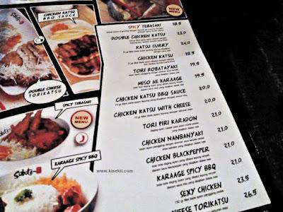 daftar-menu-saboten