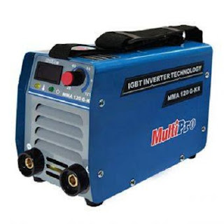 harga mesin las listrik 900 watt,kecil,450 watt,portable,inverter,rhino,krisbow,wim tig welder itg 180a,