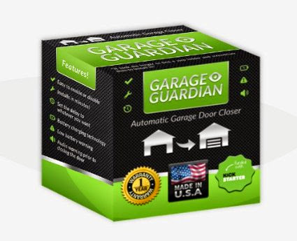 Best and Useful Garage Gadgets (15) 9