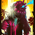 Trials of the Blood Dragon - Trials of the Blood Dragon en démo PC gratuite