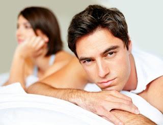 jamu untuk mengobati vagina becek saat berhubungan intim paling ampuh