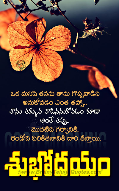 telugu quotes, famous words in life in telugu, telugu trending whats app quotes, telugu whats app status life changing messages