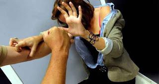 ذهبت للإبلاغ عن تعرضها للاغتصاب فاغتصبها ضابط الشرطة