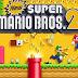 Super Mario 2 HD Mod Apk Download Offline Android v1.0