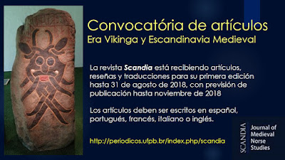 http://periodicos.ufpb.br/index.php/scandia
