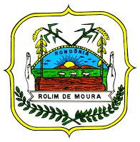 Concurso Público da Prefeitura de Rolim de Moura RO 2017