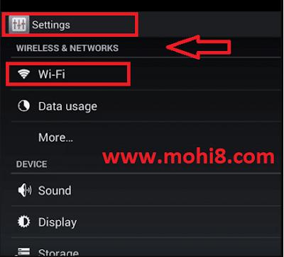 طريقة إستخدام تطبيق 1.1.1.1 الجديد للحصول على سرعة إنترنت أكبر والتمتع بالخصوصية الكاملة
