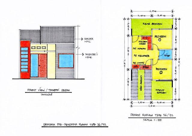 http://rumahsiana.blogspot.com/2017/03/sampel-membangun-rumah-minimalis-dengan-biaya-50-juta.html