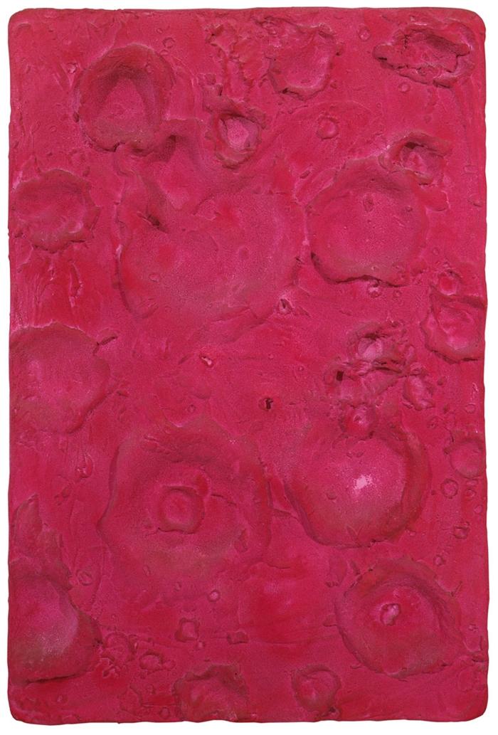 Klein Yves 1928-1962   Dadaist and Nouveau Réalisme painter