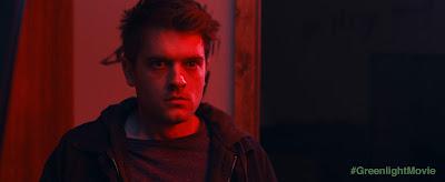 Greenlight Movie Image