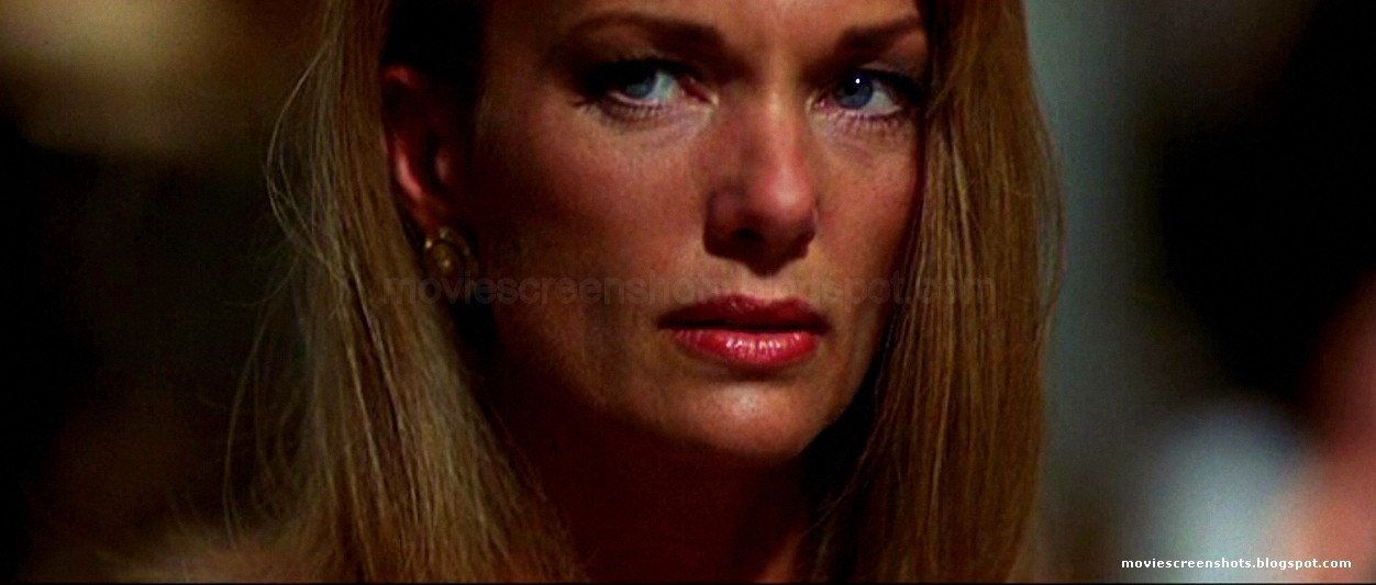 Vagebonds Movie Screenshots Sexy Beast 2000-4081