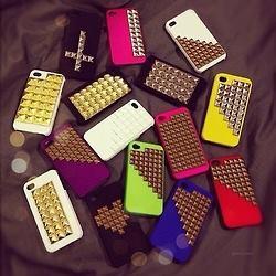 cases de celular; cases; capinhas de celular