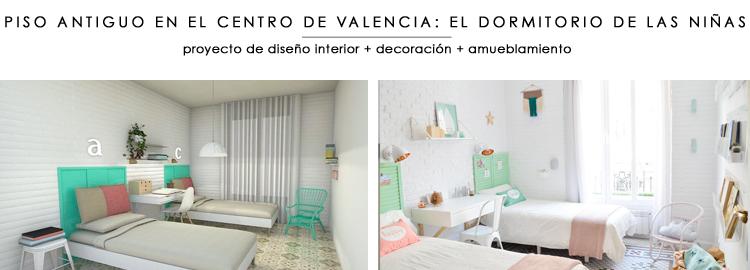 http://www.tres-studio-blog.com/2018/03/reforma-diseno-interior-amueblamiento-decoracion-piso-antiguo-valencia.html