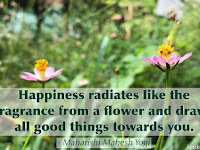20 Quotes Bahasa Inggris About Flower dan Artinya