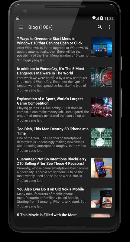 Almaftuchin News - Gamecheats and Mods - Almaftuchin - Free