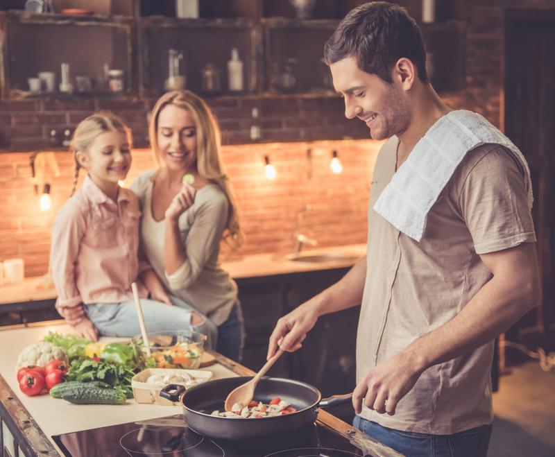 beko, badanie rynku beko, beko, kuchenka beko, jaki piekarnik wybrac, jaka plyte wybrac, jaka kuchenke wybrac,piekarnik beko, plyta beko, kuchenka beko , agd, agd beko, zycie od kuchni, stare kontra nowe