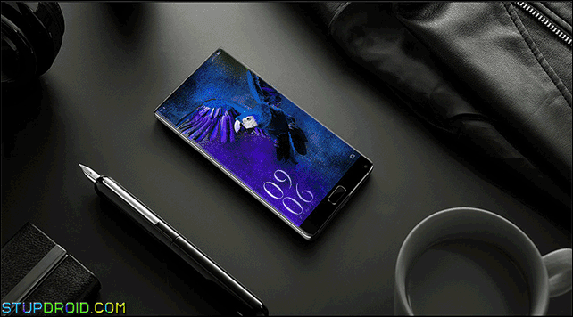 How to Install twrp Recovery Root Infinix Note 4 Pro X571