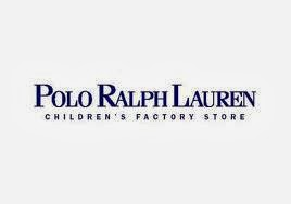 Outlet Polo Ralph Lauren