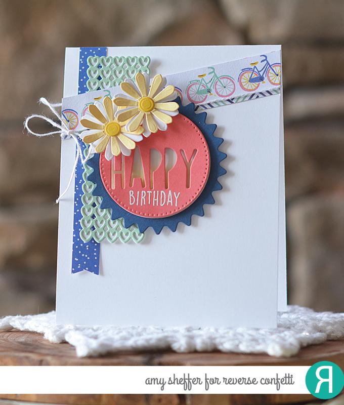 Открытка с днем рождения с окошком, оформления открытки