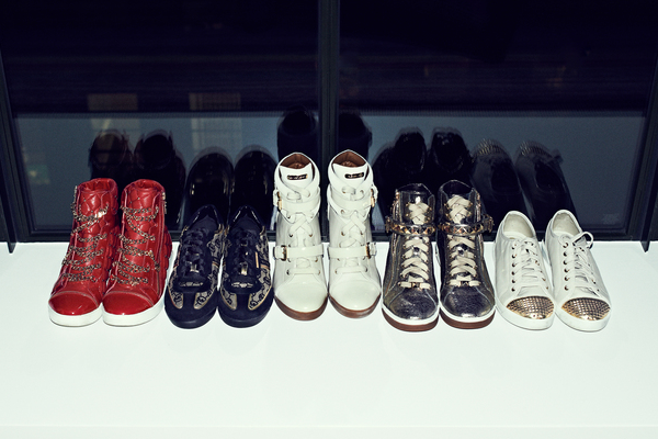 f3de81f89bd twenty2 blog  Michael Michael Kors Sneakers at Nordstrom