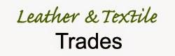 TEXTILE trades