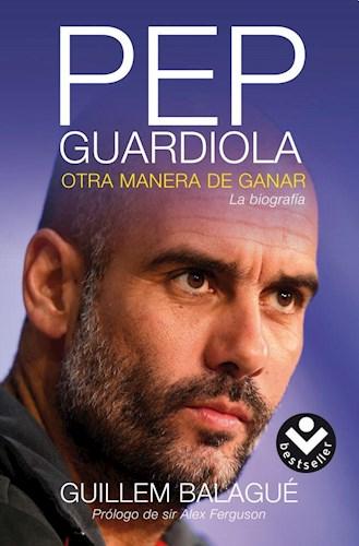 http://www.rocalibros.com/corner/catalogo/Guillem+Balague/Pep+Guardiola