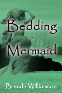 Bedding a Mermaid