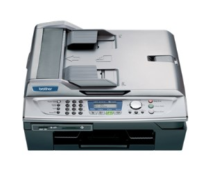 brother-mfc-425cn-driver-printer