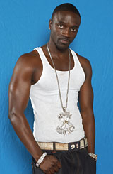 Angel song Flac Akon download Mp3