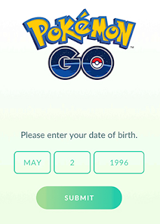 Cara Mudah Install Pokemon Go di Indonesia Untuk Android