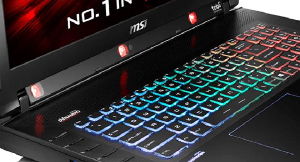 Tahukah Kamu ? Perbedaan Laptop Gaming dan Laptop Biasa ? Ini Jawabannya !