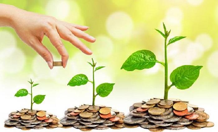 Panduan dan Persyaratan Membuka Deposito di Bank