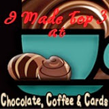 http://chocolatecoffeecards.blogspot.com/