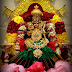 Maha Lakshmi Mantra for Devotional People Worldwide