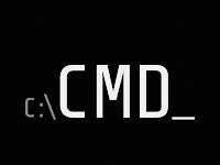 CARA IMPORT DATABASE MySQL MENGGUNAKAN CMD (Command Prompt)