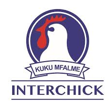 Job Opportunity at Tanbreed Poultry Ltd (Interchick), HR Officer
