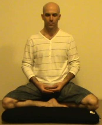 comp tolasana variation on fingertips  yoga