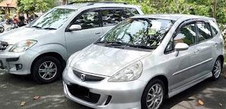Sewa Mobil Innova Di Lombok Harga Murah