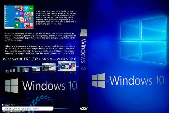 Windows 10 v1803 Updated Juli 2018 Free Download