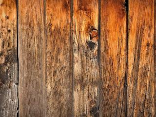 cara-mewarnai-kayu-vintage.jpg