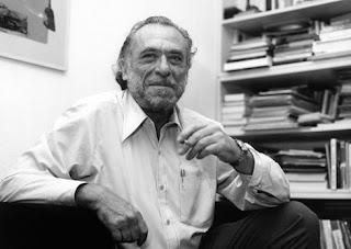 Charles Bukowski - Nada que hacerle