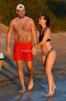 Jennifer-Metcalfe-Bikini-Candids-Ibiza-326.jpg