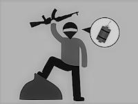 Terorisme dalam Sorotan