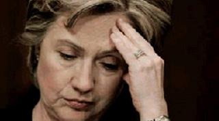 Clinton Speech To Deutsche Bank Worried Her Staff: WikiLeaks