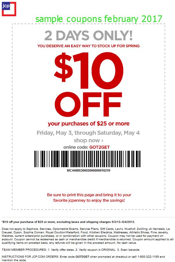 Alt j coupon code