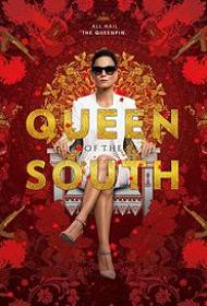 Queen of the South Temporada 1×11