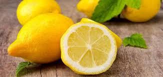 فوائد شرب الليمون للحامل 2019