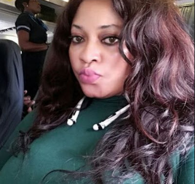 biodun okeowo abandons mother ijebu